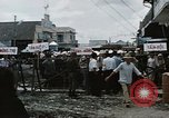 Image of Major Chinh Vietnam, 1966, second 4 stock footage video 65675048666