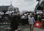 Image of Major Chinh Vietnam, 1966, second 6 stock footage video 65675048666