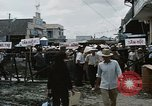 Image of Major Chinh Vietnam, 1966, second 7 stock footage video 65675048666