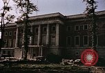 Image of Italian Embassy Berlin Germany, 1945, second 8 stock footage video 65675048676