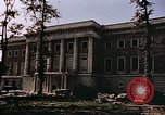 Image of Italian Embassy Berlin Germany, 1945, second 11 stock footage video 65675048676