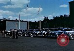 Image of Harry S Truman Berlin Germany, 1945, second 6 stock footage video 65675048685