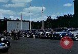 Image of Harry S Truman Berlin Germany, 1945, second 10 stock footage video 65675048685