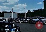 Image of Harry S Truman Berlin Germany, 1945, second 11 stock footage video 65675048685
