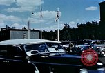 Image of Harry S Truman Berlin Germany, 1945, second 12 stock footage video 65675048685