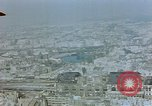 Image of Reichstag building Berlin Germany, 1945, second 8 stock footage video 65675048687