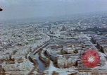 Image of Brandenburg arch Berlin Germany, 1945, second 4 stock footage video 65675048688