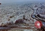 Image of Brandenburg arch Berlin Germany, 1945, second 7 stock footage video 65675048688
