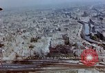 Image of Brandenburg arch Berlin Germany, 1945, second 8 stock footage video 65675048688