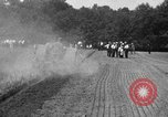 Image of Ford tractor United States USA, 1918, second 1 stock footage video 65675048690