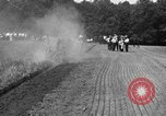 Image of Ford tractor United States USA, 1918, second 3 stock footage video 65675048690