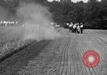 Image of Ford tractor United States USA, 1918, second 4 stock footage video 65675048690
