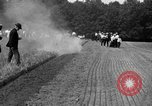 Image of Ford tractor United States USA, 1918, second 6 stock footage video 65675048690