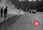 Image of Ford tractor United States USA, 1918, second 8 stock footage video 65675048690