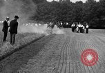 Image of Ford tractor United States USA, 1918, second 10 stock footage video 65675048690