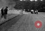 Image of Ford tractor United States USA, 1918, second 11 stock footage video 65675048690
