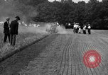 Image of Ford tractor United States USA, 1918, second 12 stock footage video 65675048690