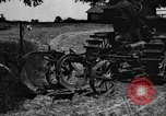 Image of stacker United States USA, 1918, second 12 stock footage video 65675048694