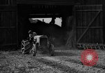 Image of Ford tractor United States USA, 1919, second 11 stock footage video 65675048696