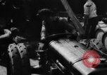 Image of Ford tractor United States USA, 1919, second 4 stock footage video 65675048698