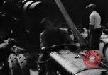 Image of Ford tractor United States USA, 1919, second 6 stock footage video 65675048698
