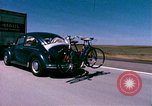 Image of Interstate Highway System United States USA, 1975, second 1 stock footage video 65675048719