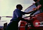 Image of Interstate Highway System United States USA, 1975, second 11 stock footage video 65675048719