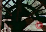 Image of wooden plank United States USA, 1975, second 12 stock footage video 65675048720