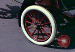 Image of Vintage cars United States USA, 1975, second 1 stock footage video 65675048722