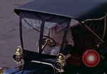 Image of Vintage cars United States USA, 1975, second 11 stock footage video 65675048722