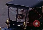Image of Vintage cars United States USA, 1975, second 12 stock footage video 65675048722