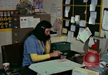 Image of Mobile Mechanics California United States USA, 1975, second 6 stock footage video 65675048726