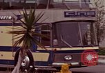 Image of Cine Bus United States USA, 1975, second 2 stock footage video 65675048727