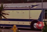 Image of Cine Bus United States USA, 1975, second 3 stock footage video 65675048727