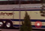Image of Cine Bus United States USA, 1975, second 4 stock footage video 65675048727