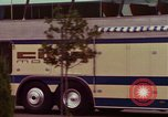 Image of Cine Bus United States USA, 1975, second 5 stock footage video 65675048727