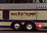 Image of Cine Bus United States USA, 1975, second 6 stock footage video 65675048727