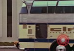 Image of Cine Bus United States USA, 1975, second 7 stock footage video 65675048727
