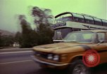 Image of Cine Bus United States USA, 1975, second 10 stock footage video 65675048727