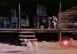Image of home coming United States USA, 1975, second 6 stock footage video 65675048728