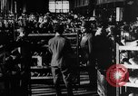 Image of army shoes United States USA, 1917, second 11 stock footage video 65675048740