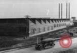 Image of factory United States USA, 1917, second 1 stock footage video 65675048743