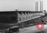 Image of factory United States USA, 1917, second 2 stock footage video 65675048743