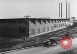 Image of factory United States USA, 1917, second 4 stock footage video 65675048743