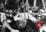 Image of post laundry United States USA, 1917, second 2 stock footage video 65675048744