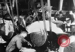 Image of post laundry United States USA, 1917, second 3 stock footage video 65675048744