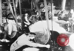 Image of post laundry United States USA, 1917, second 4 stock footage video 65675048744
