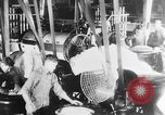 Image of post laundry United States USA, 1917, second 5 stock footage video 65675048744