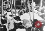 Image of post laundry United States USA, 1917, second 6 stock footage video 65675048744