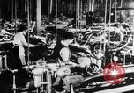 Image of post laundry United States USA, 1917, second 8 stock footage video 65675048744